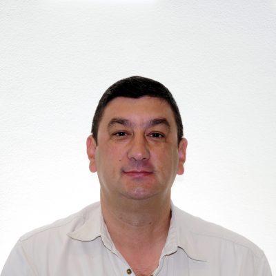 Νικόλαος Ροδοπαίος